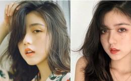 Danh tính beauty blogger Trung Quốc xinh đến nghẹt thở được cư dân mạng Việt truy lùng
