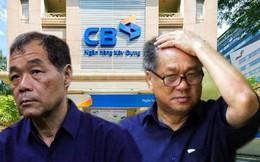 """Ông Trầm Bê chấp nhận bản án 4 năm tù, Phạm Công Danh """"đòi"""" thêm tiền"""