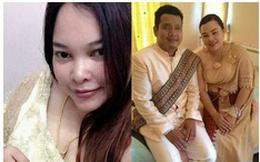 """""""Kiều nữ"""" Thái Lan lừa cưới hơn 10 ông chồng hờ, viện cớ không hợp tuổi ôm của hồi môn tiền tỷ rồi biến mất không dấu vết"""