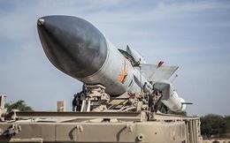 """IL-20 bị bắn hạ thảm khốc: Nga """"cấm bay"""" Syria để đáp trả?"""