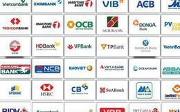 Lãi dự thu của các ngân hàng đã lên đến bao nhiêu?