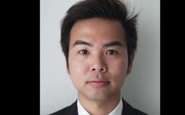 Tìm thấy thi thể sinh viên gốc Việt mất tích ở Mỹ cách đây hơn 1 năm