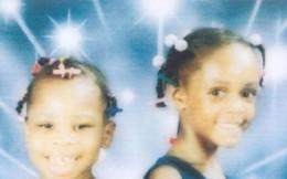 Bị cảnh sát bắt khi lang thang trên đường, bé gái 7 tuổi vạch trần địa ngục trần gian và tội ác khó dung thứ của bà mẹ tàn ác