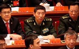 Quan hệ căng thẳng đang đe dọa cuộc gặp an ninh Mỹ-Trung