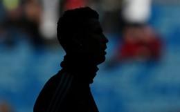 """Báo TBN tiết lộ lời Ronaldo: """"Tôi không học hành... nhưng không ngu và không tin ai cả!"""""""