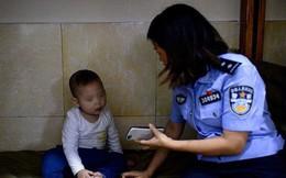 Những buổi thẩm tra đầy áp lực với các trẻ em bị xâm hại tình dục ở Trung Quốc: Ai đã hại cháu? Cháu đã bị chạm vào đâu?
