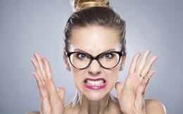6 mẹo giúp kiểm soát hiệu quả cơn giận trong công việc: Làm chủ cảm xúc, bạn sẽ thành công