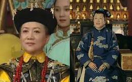 Mối tình ít người biết của mẫu thân Càn Long Đế - xuất thân bình dân nhưng lại khiến hoàng đế phá vỡ mọi luật lệ