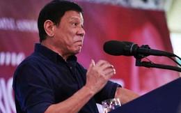2 năm sau khi xúc phạm ông Obama Tổng thống Philippines mới xin lỗi