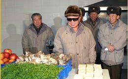 """""""Cha đẻ"""" chương trình vũ khí hạt nhân - tên lửa của Triều Tiên qua đời"""