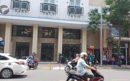 Người đàn ông ngoại quốc rơi từ khách sạn xuống đất tử vong ở Sài Gòn
