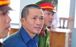 Kẻ giết người gây hàm oan cho ông Huỳnh Văn Nén bị gia đình nạn nhân kháng cáo lên tử hình