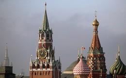 Phản ứng kiên quyết của Nga khi Tổng thống Pháp nói ông Putin ước muốn làm tan rã EU