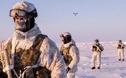 Bắc Cực trước nguy cơ xung đột