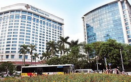 Tiết lộ ông chủ mới của khách sạn Deawoo là ai?