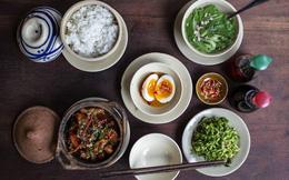 """Bữa tối quyết định tuổi thọ: 5 sai lầm phổ biến khi ăn tối khiến sức khỏe bị """"rút ngắn"""""""