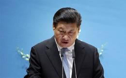 """Bị chỉ trích ngoại giao kiểu """"bẫy nợ"""", Trung Quốc phản pháo: Vô căn cứ!"""