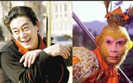"""7 vai diễn """"để đời"""" không thể thay thế trong phim cổ trang Trung Quốc, gắn liền với tuổi thơ của nhiều khán giả Việt Nam"""