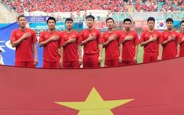 Sau Asiad, AFC tin HLV Park Hang-seo sẽ giúp ĐT Việt Nam vô địch AFF Cup