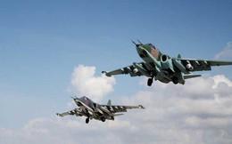 Mỹ lớn tiếng đe dọa, Nga vẫn cứ đánh: Đòn phủ đầu cao tay của TT Putin ở Syria?