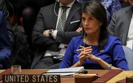 Mỹ phủ nhận cáo buộc lên kế hoạch ám sát Tổng thống Syria