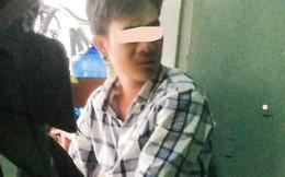 Rúng động: Bé gái 10 tuổi kể bị 4 người xâm hại!