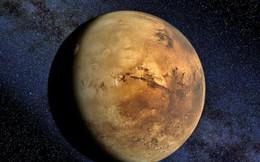 Nhận ngay 750.000 USD từ NASA nếu bạn tìm ra cách biến CO2 trên Sao Hỏa thành các phân tử khác