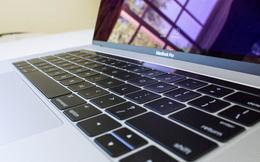 Business Insider: Những lý do khiến laptop và desktop của Apple không phải lúc nào cũng là sự lựa chọn tốt nhất