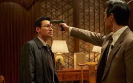 Điệp viên Hàn Quốc kể chuyện đi Triều Tiên gặp ông Kim Jong-il: Phải tự điểm huyệt để chết nếu bị bắt