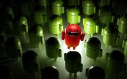 Phát hiện lỗ hổng mới trên điện thoại Android, mã độc dễ dàng xuyên qua lớp bảo mật