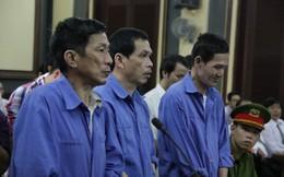 Xử đường dây cá độ bóng đá hơn 600 tỷ đồng ở Sài Gòn