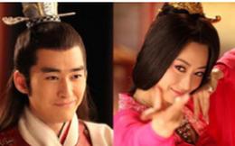 Chặng đường 1 đám cưới - 6 đời chồng của mỹ nhân hiếm hoi trong lịch sử Trung Hoa sinh ra là để làm vợ quân vương