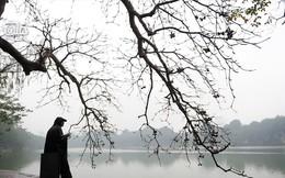 Ngày mai (7.9) không khí lạnh tràn về: Bắc Bộ rét đến mức nào?