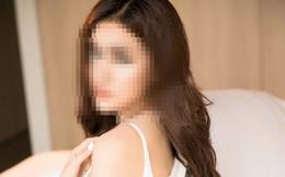 Danh vị Á hậu vừa bị bắt quả tang bán dâm hàng nghìn USD ở khách sạn sẽ bị xử lý thế nào?