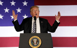 """Đàm phán thương mại Mỹ - Trung: """"Làm rất tốt, nhưng chưa sẵn sàng thoả thuận"""""""