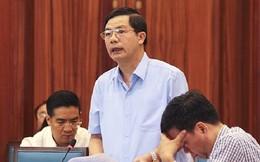 Hà Nội đang thiếu hơn 22.000 công chức, viên chức cấp xã