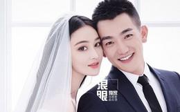 """Tiết lộ mối quan hệ mẹ chồng - nàng dâu của """"Lý Mạc Sầu"""" Trương Hinh Dư sau khi kết hôn với sĩ quan đặc công"""