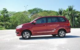 """Bộ ba ô tô nhập khẩu miễn thuế, giá """"mềm"""" của Toyota đổ bộ vào VN"""