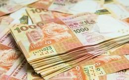"""Vụ lừa tình lớn nhất Hong Kong: Nữ doanh nhân 60 tuổi mất 23 triệu USD cho tình """"ảo"""""""