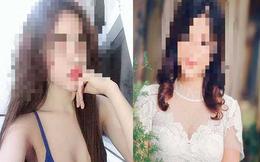 Kẻ cầm đầu đường dây bán dâm tiết lộ bí quyết tạo scandal đẩy giá cho á hậu, hotgirl
