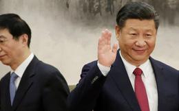 Hai câu nói của ông Tập Cận Bình để lộ thế khó của Trung Quốc hiện nay