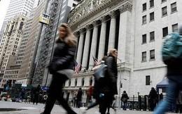 Khủng hoảng tài chính đã tạo ra 1 thế hệ lạc lối ở nước Mỹ như thế nào?