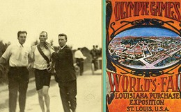 Không cho VĐV uống nước, bắt nuốt thuốc chuột thay doping và những bí mật động trời tại marathon Olympic 1904