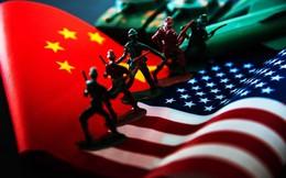 Giẫm lên vết xe đổ của Liên Xô, TQ mất 'cửa thắng' Mỹ trong cuộc Chiến tranh Lạnh mới?