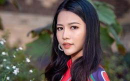 Ngắm dàn thí sinh của cuộc thi Hoa khôi du học sinh tại Úc: Con gái Việt dù ở bất cứ đâu, cứ diện áo dài là xinh!