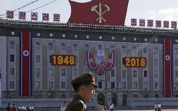 Triều Tiên rộn ràng đón thượng khách nước ngoài tới thăm