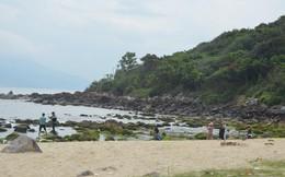 Đà Nẵng lấy ý kiến người dân Nam Ô về dự án ven biển