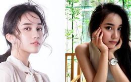 Lộ diện hot girl số 1 trong loạt tân sinh viên gia nhập Học viện Điện ảnh Bắc Kinh năm nay