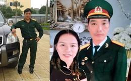 Bố mẹ mất công mặc quân phục, áo dài chụp hình, sản phẩm nhận về khiến con gái nổi điên