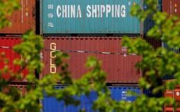 Tổng thống Trump dọa đánh thuế toàn bộ hàng Trung Quốc bán sang Mỹ
